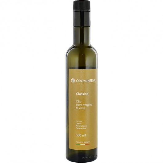 Extra virgin olive oil Classico