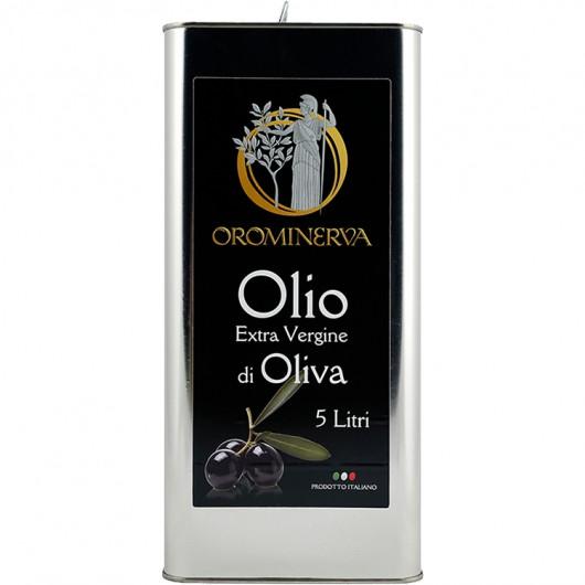 Olio extra vergine di oliva Classico