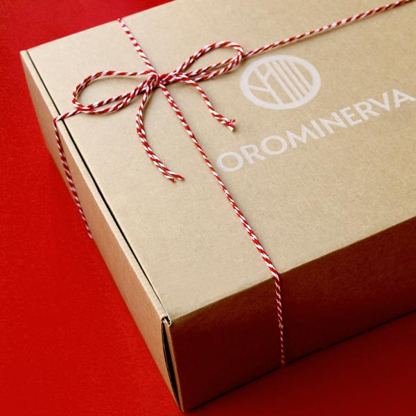 box-orominerva-3.jpg