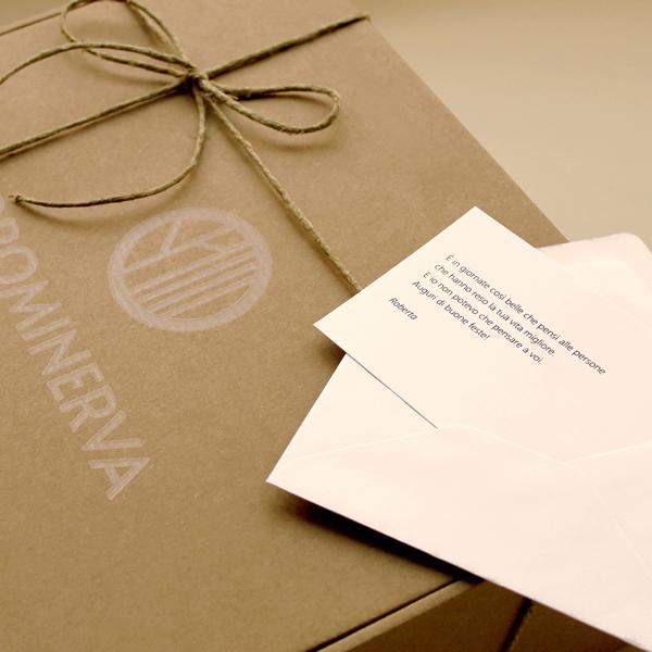 box-orominerva-4.jpg