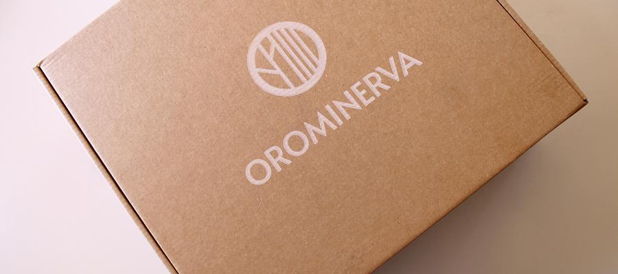 rivenditori-orominerva-1.jpg